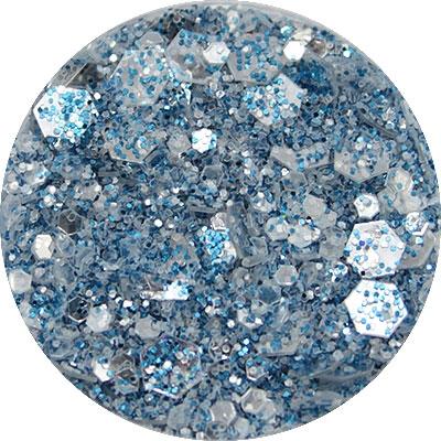 Polveri Extra Plus Blu