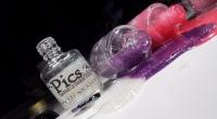 Prodotti Per Unghie Pics Nails