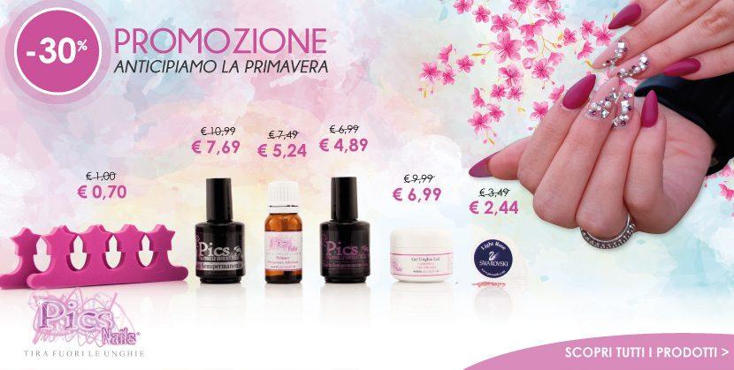 Promo_Anteprima_Primavera_30_