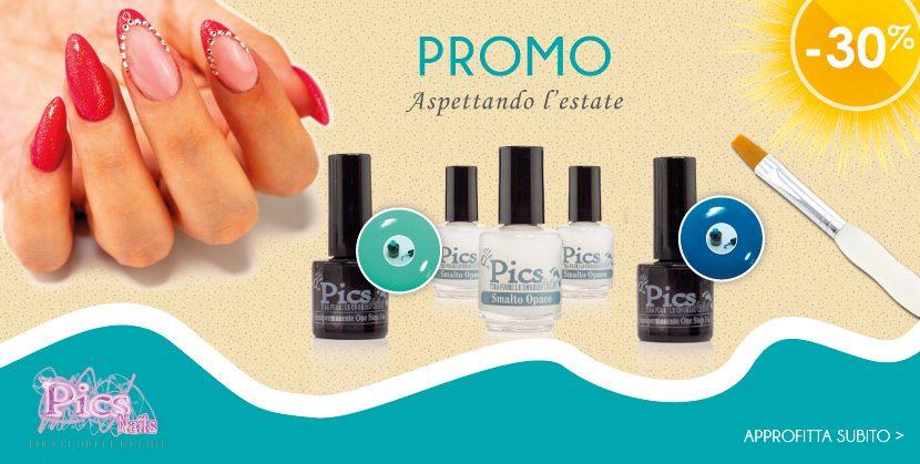 Promo_Aspettando_l_estate