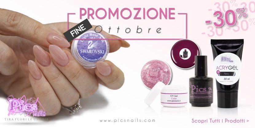 Promo_Fine_Ottobre