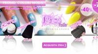 Promo Prodotti  Unghie Colori Moda