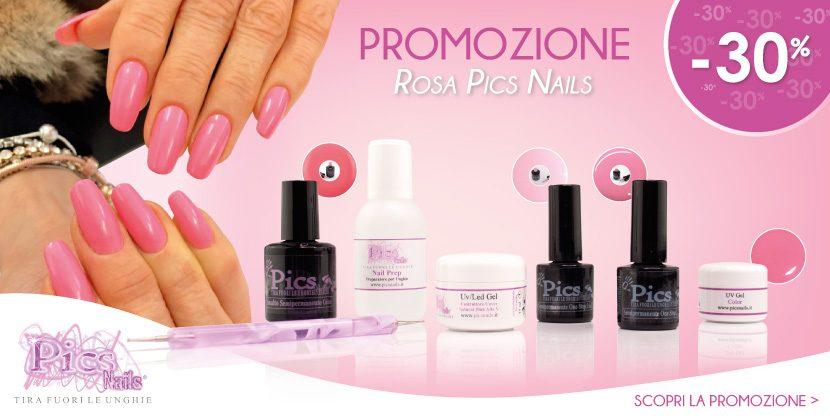Promo_Speciale_Rosa