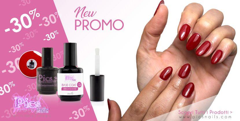 Promozione_30_Pics_Nails
