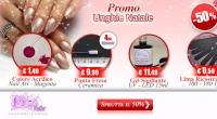 promozione_unghie_natale_7754_it