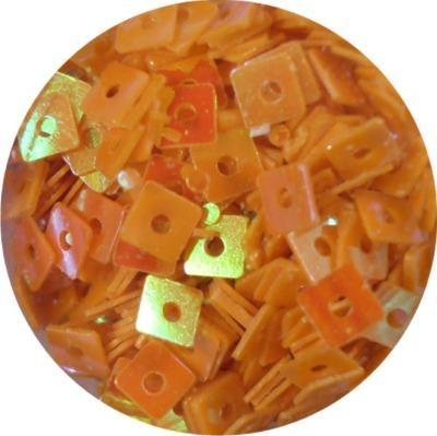 Quadrati Arancione