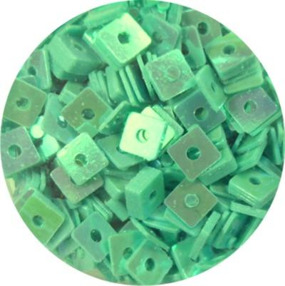 Quadrati Verde Acqua