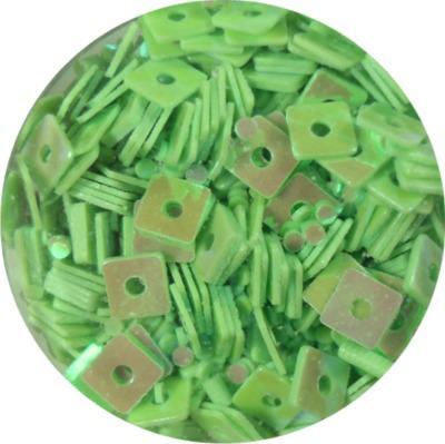 Quadrati Verde