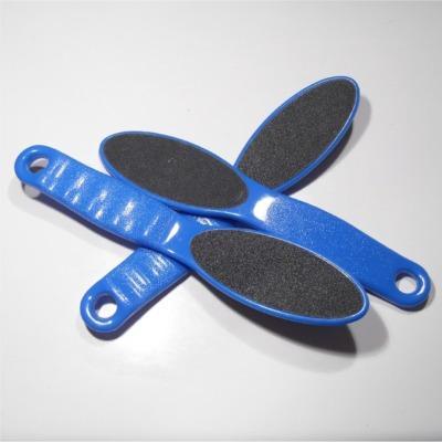 Raspa Curva Blu