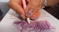 Recensioni Pics Nails
