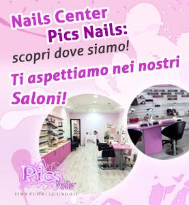 Nail Center Pics Nails