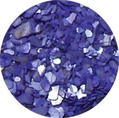 Scaglie di Conchiglia Blu