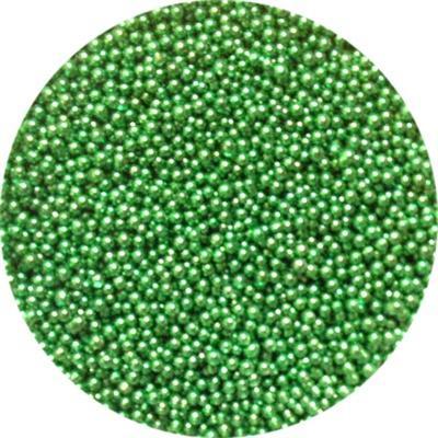 Sfere Verde Chiaro