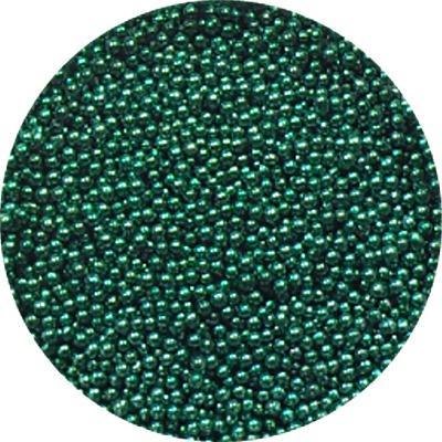 Sfere Verde