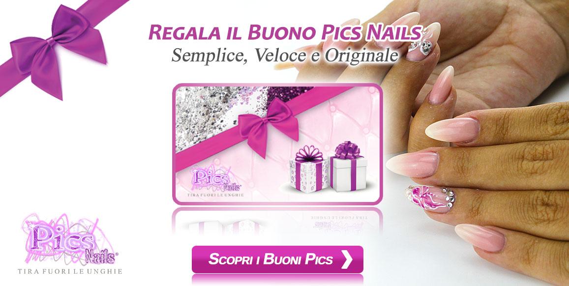 Slide_Buoni_Regalo_Coupon_Pics_Nails