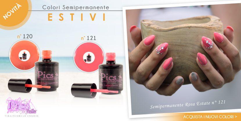 Slide_Nuovi_Semi_2