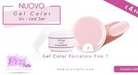 Slide_Nuovo_Gel_Color_Porcelain_Pink_2