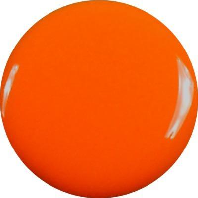 Smalto Arancione Laccato 018
