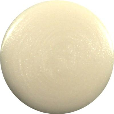 Smalto Bianco Perlato 132