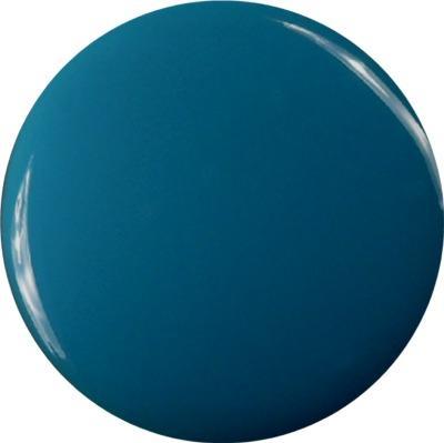 Smalto Blu Cobalto Laccato 77