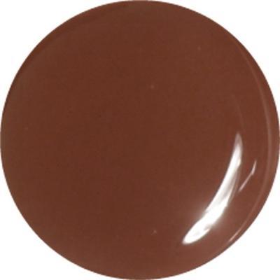 Smalto Cioccolato Laccato 16