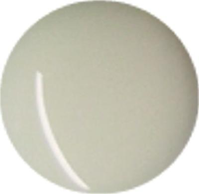 Smalto French Bianco Soft 011