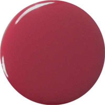 Smalto Fuxia Scuro Laccato 48