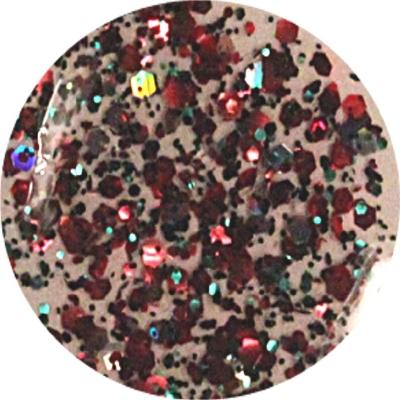 Smalto_Glitter_Mix_Rosso_Verde_Olografic_103
