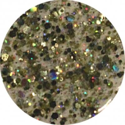 Smalto_Glitter_Mix_Verde_Olografic_101