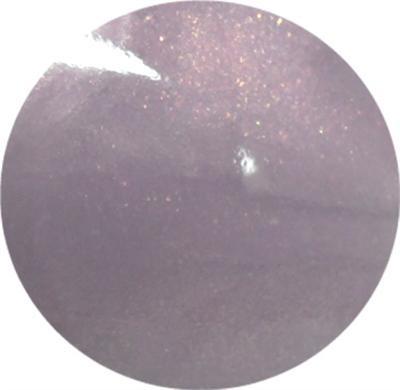 smalto lilla perlato glitter 51