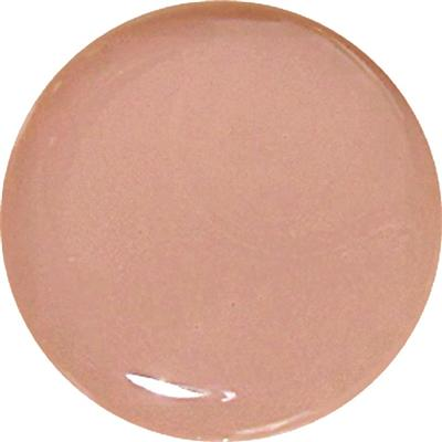 Smalto Nude Scuro 014