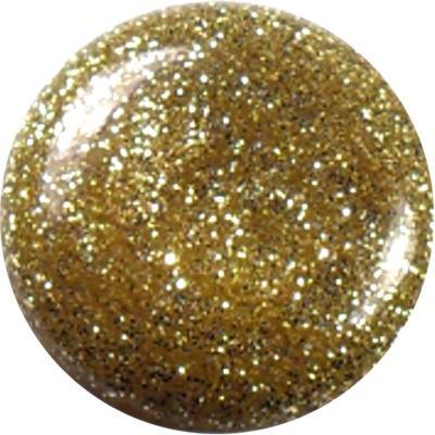 Smalto Oro Glitter 116