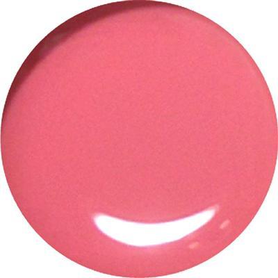 Smalto Rosa Bubble 017