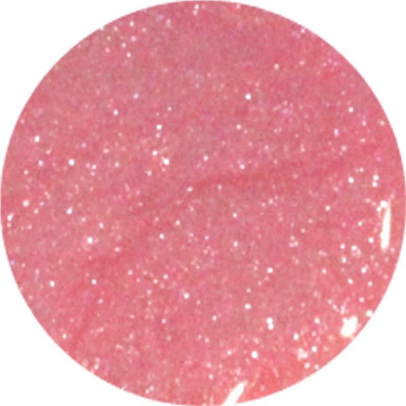 Smalto Rosa Glitter 57