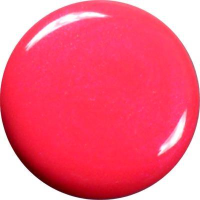 Smalto Rosa Neon 053
