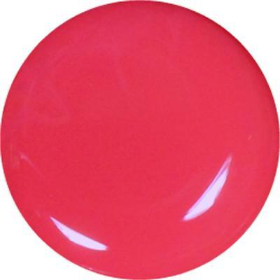 Smalto Rosa Neon 054