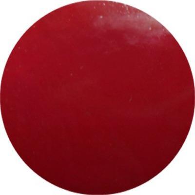 Smalto Rosso Laccato 18