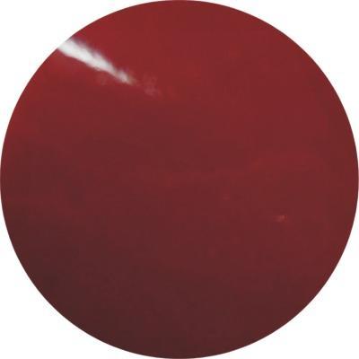Smalto Rosso Laccato 39