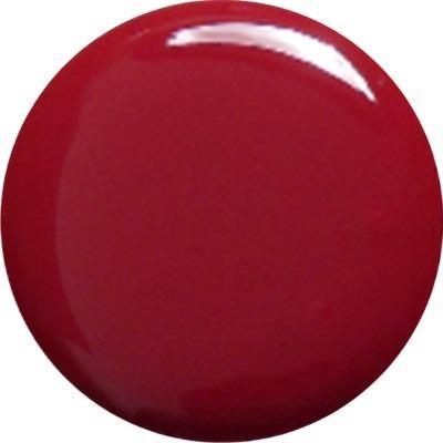 Smalto Rosso Scuro Laccato 17