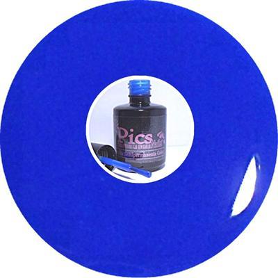Smalto Semipermanente Blu Neon 59