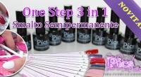 Smalto_Semipermanente_One_Step_3_in_1_Slide