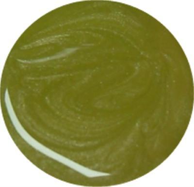 Smalto The Verde 67