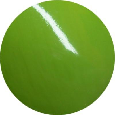 Smalto Verde Chiaro 58