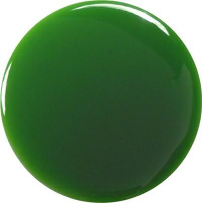 Smalto Verde Acido Laccato 46