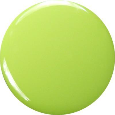 Smalto Verde Acido Laccato 72