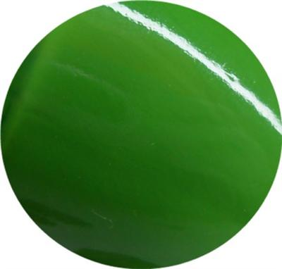 Smalto Verde Giada 73