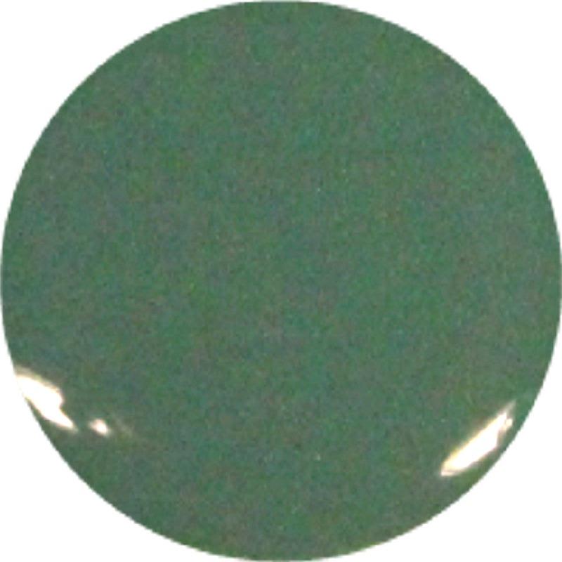 Smalto Verde Laccato 61