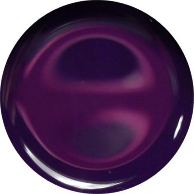Smalto Viola Scuro Laccato 25