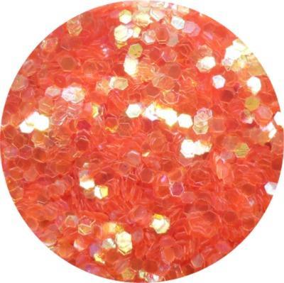 Specchietti Arancione Scuro