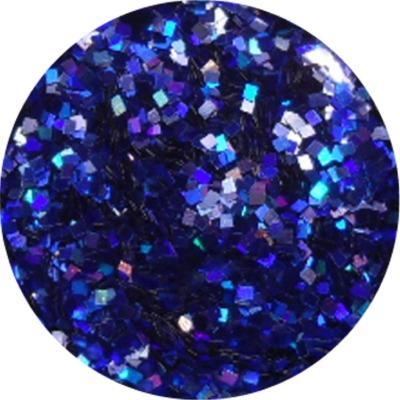 Specchietti Blu2 Olografic